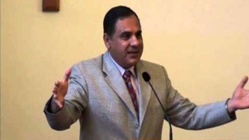 كنائس إفريقيا: لا وساطة بـالاتحاد الإفريقي لصالح مصر