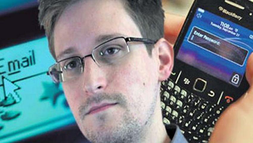 عميل بـسي آي إيه: أمريكا تتجسس على الرسائل النصية للصينيين