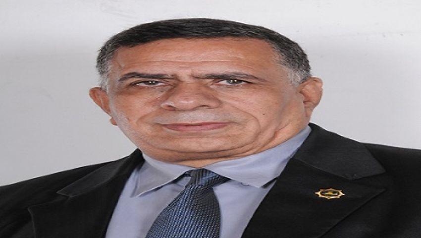 اتحاد العمال : اتصالات مكثفة لضمان سلامة العمالة المصرية بليبيا