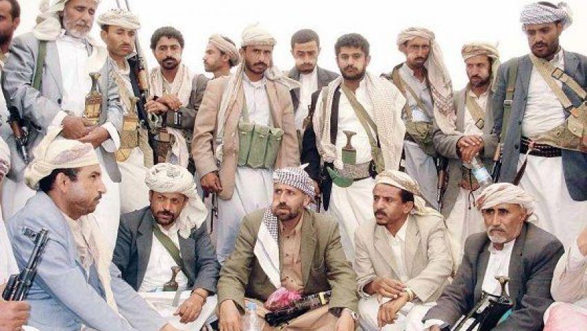 اليمن على طريق التوافق بين الرئاسة والحوثيين
