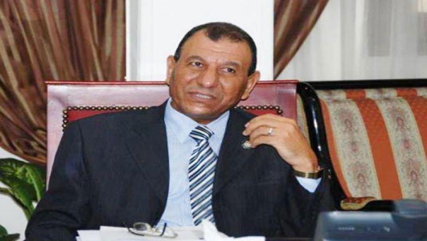 تمرد المعلمين تطالب برحيل وزير التربية والتعليم
