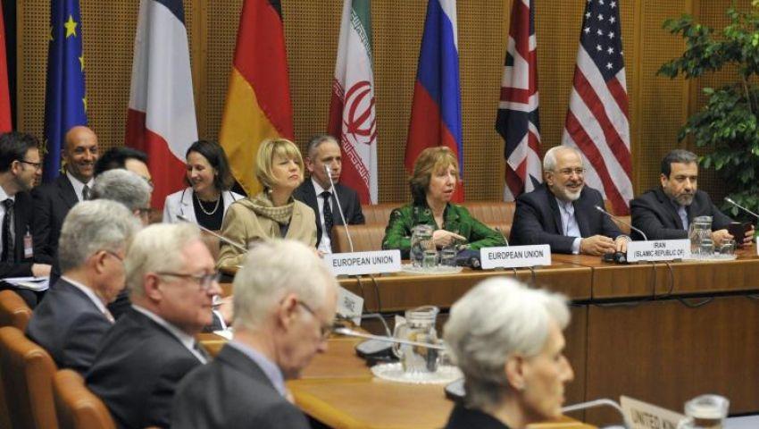 مجلس النواب الأمريكي يهدد بزيادة العقوبات على إيران