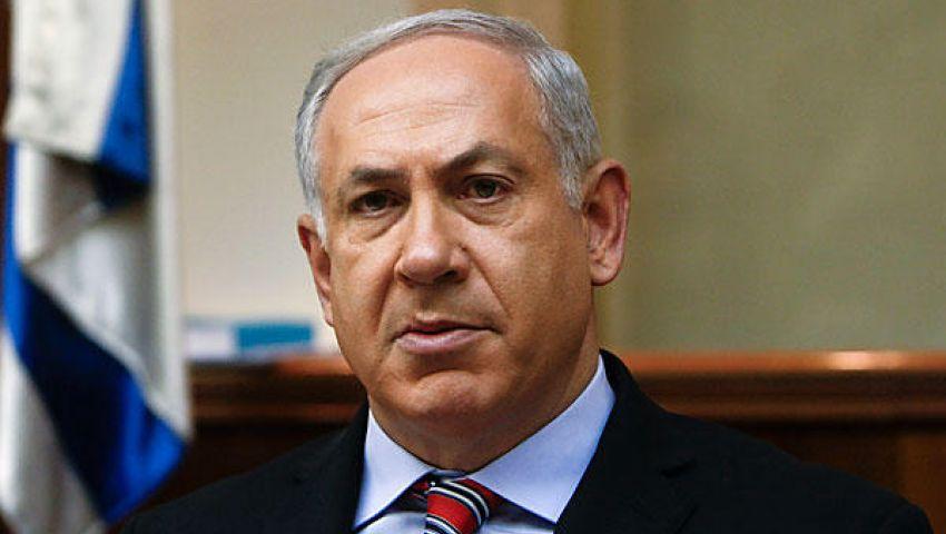 نتنياهو: العملية العسكرية مستمرة طالما لزم الأمر
