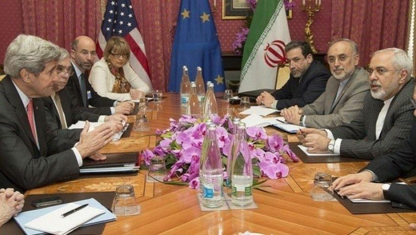 تفاؤل بإمكانية إنجاز الاتفاق الأولي لتسوية الملف النووي الإيراني