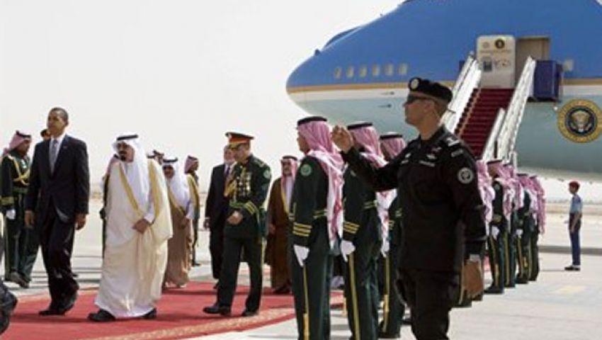 أوباما في الرياض.. إعادة للثقة أم توسيع للفجوة؟