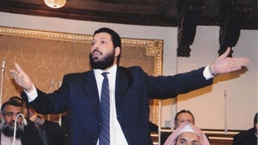النور: الإعدام لـ 529 يثير الاستفهام
