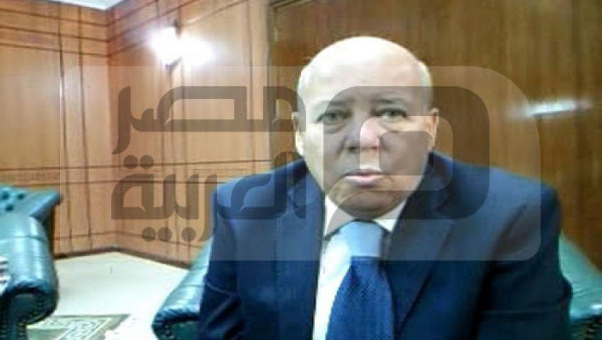 فيديو ... قنديل: بورسعيد تعرضت للانتقام والإهمال بسبب موكب مبارك
