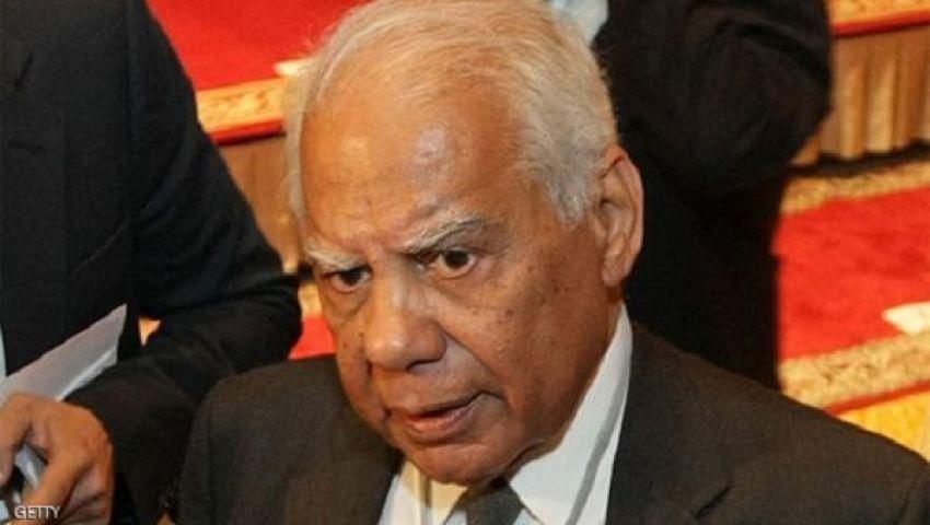 مصر تنتظر 20 مليار دولار مساعدات إضافية