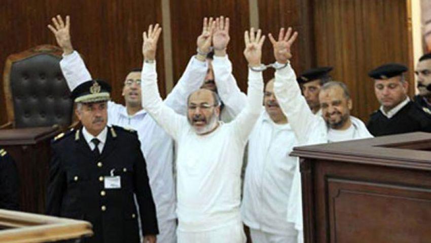 تأجيل قضية تعذيب شرطيين خلال اعتصام رابعة للسبت