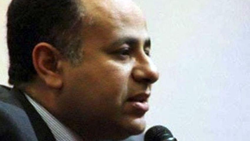 مصر القوية يطالب بتحقيق حول تعذيب نزلاء العقرب
