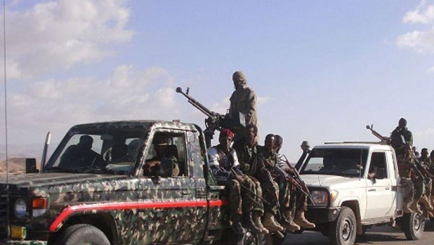 هيئة علماء الصومال تدعو الفصائل المسلحة لحقن الدماء في رمضان