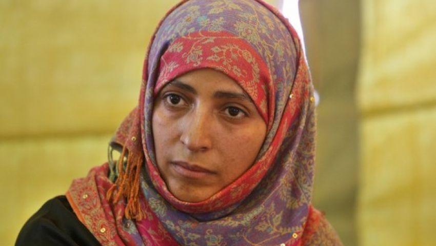 كرمان: شعب مصر عصي على القهر