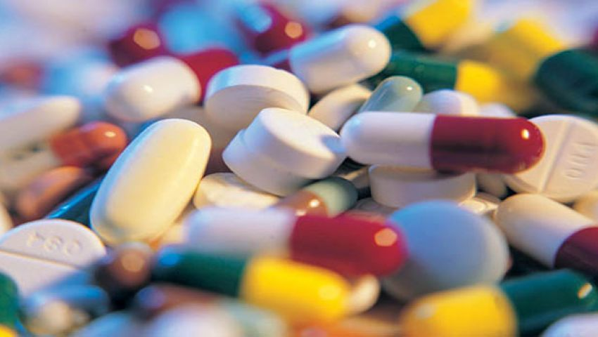 غرفة الدواء تطالب بزيادة جديدة في الأسعار