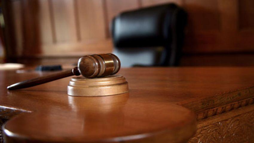 تأجيل قضية رملة بولاق إلى أغسطس