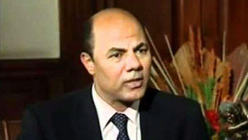 إخلاء سبيل مدير مكتب الجزيرة بكفالة مالية