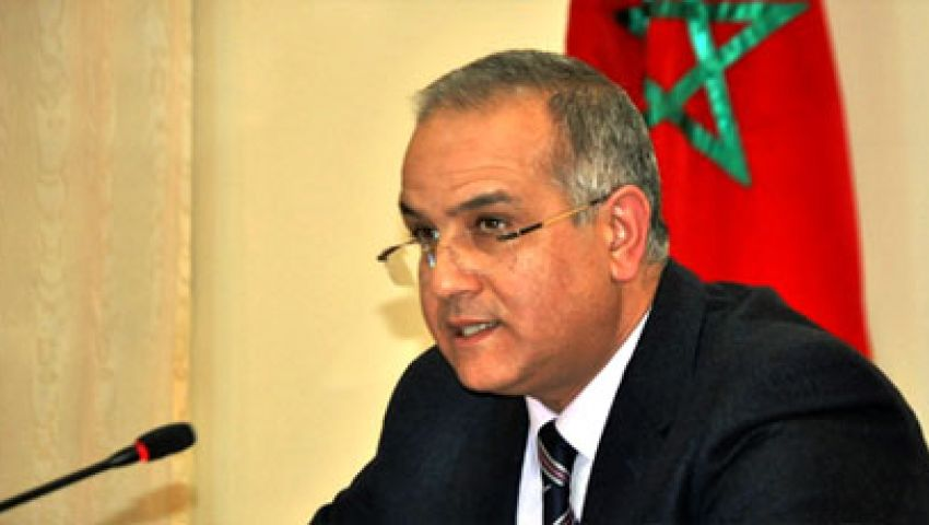 على خلفية احتجاجات شعبية.. إقالة محافظ الحسيمة المغربية