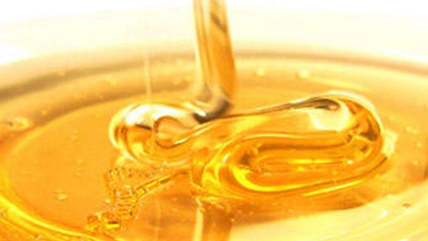 عسل النحل.. مضاد فعال للحساسية والحروق