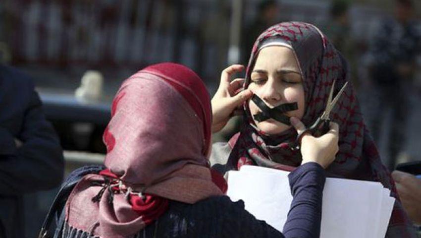 لوموند: الجزيرة العدو الأول للسلطة في مصر