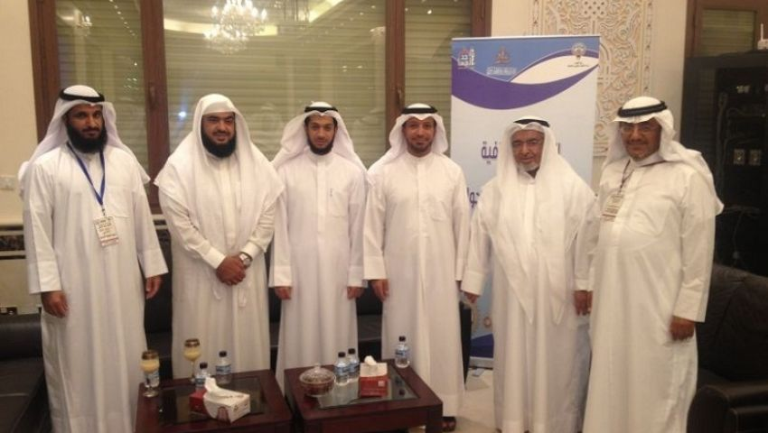 إدارية الكويت تقترح إلغاء ميزانية المراكز الرمضانية