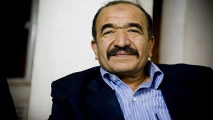 أبو عيطة يعلن غدًا تفاصيل مؤتمر المصريين بالخارج