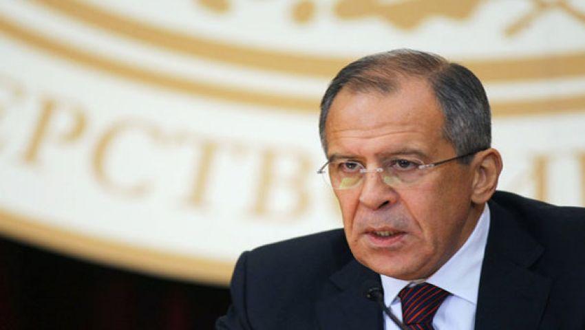موسكو: لن نسمح بفرض حظر جوي فوق سوريا