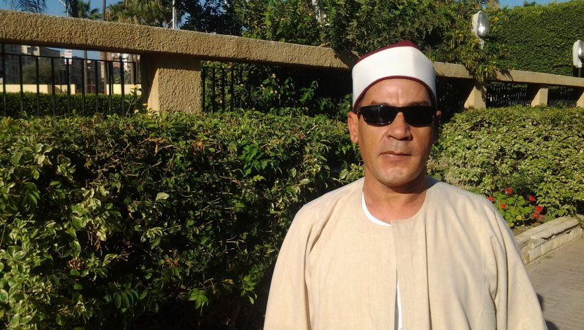 أوقاف كفر الشيخ: لجنة لفتح صندوق النذور بمسجد الدسوقي