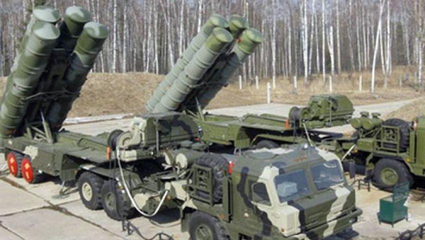 أسلحة روسية لإيران مقابل إسقاط دعوى قضائية