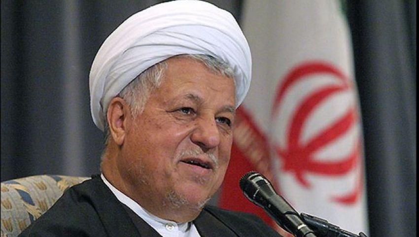 مسؤول إيران: العرب يلعبون بالنار