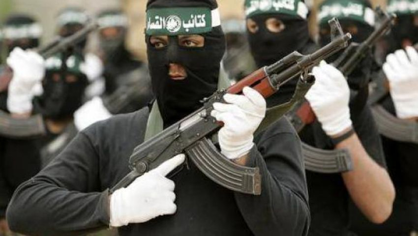 3 حروب على غزة.. هدف واحد وانتصار متكرر