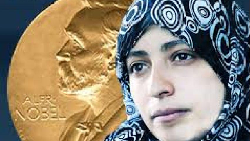 كرمان: القبض على بديع بعد إخلاء سبيل مبارك شرف