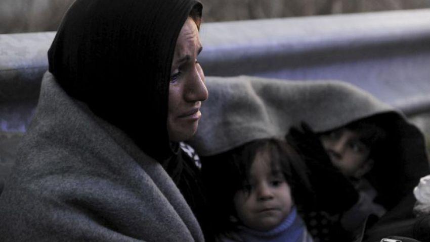 بالفيديو.. تعرف على الأمهات الأكثر تضحية من أجل ابنائهن