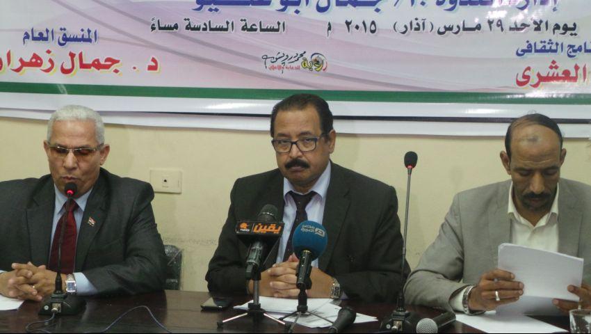 هاني رسلان: إثيوبيا تساوم مصر.. مياه أم كهرباء؟