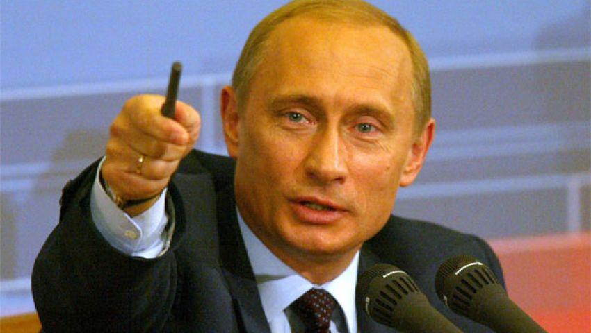 موسكو: دفعة أولى من طائرات ياك -30 جاهزة لسوريا