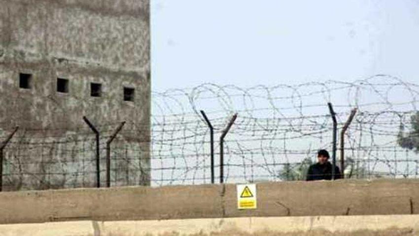 أهالي معتقلين ببورسعيد: دورات المياه بالسجن ربع ساعة فقط