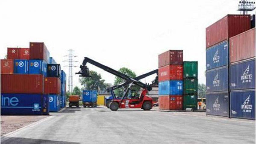 مستثمرون مصريون يتوقعون زيادة الإنتاج والتصدير