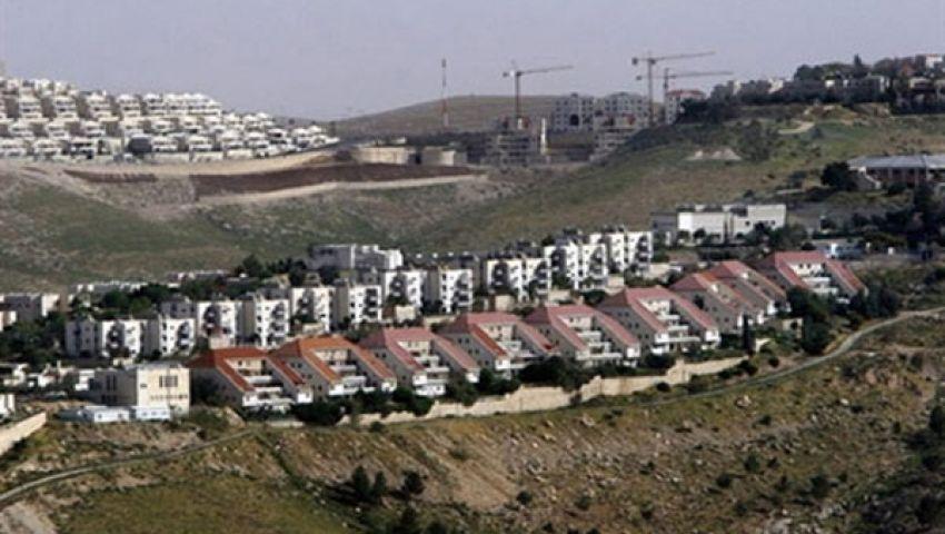وزير الإسكان الإسرائيلي: لن نجمد بناء المستوطنات