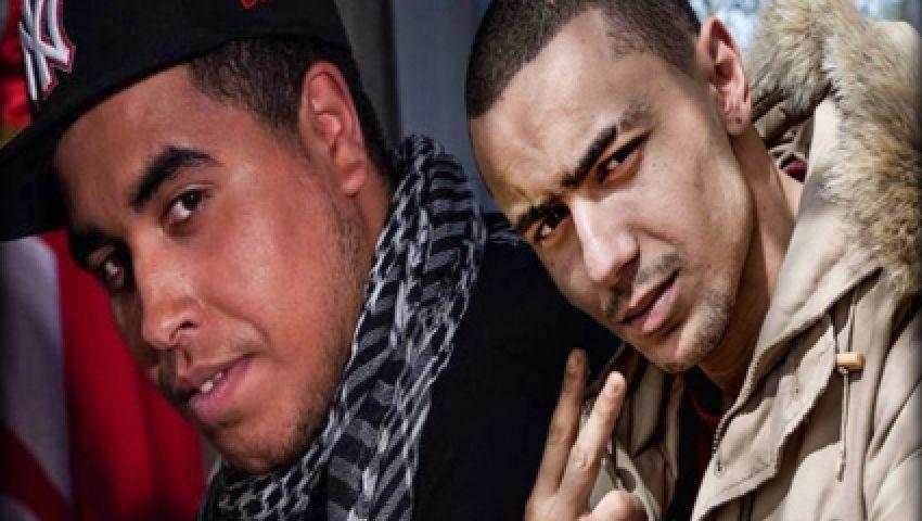السجن لمغنيي راب تونسيين