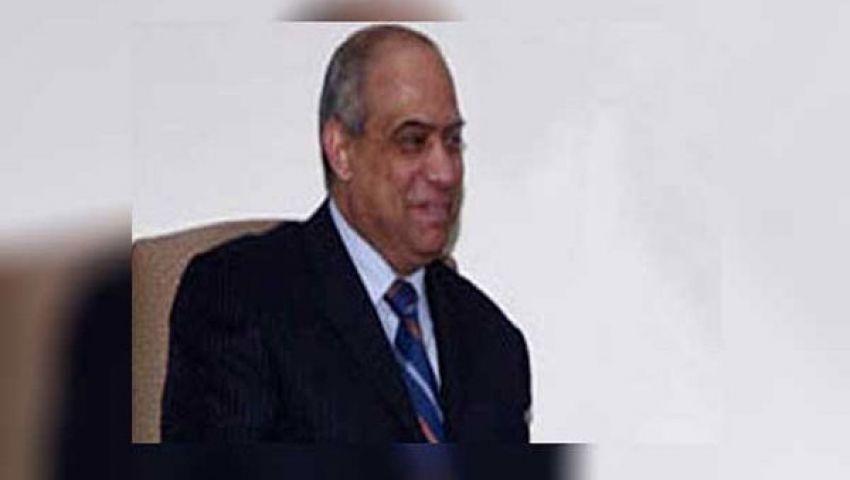مؤتمر صحفي باليمن لاستعراض الأحداث بمصر
