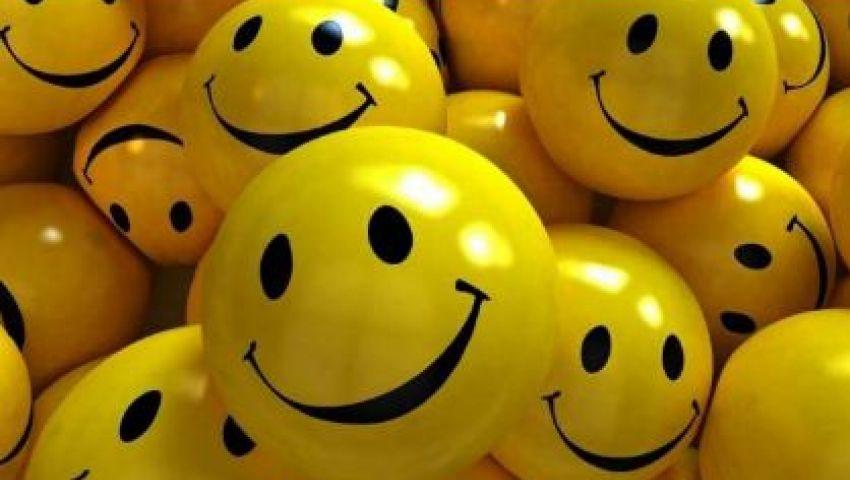 اليوم العالمي للابتسامة يتصدر «تويتر».. وهكذا تفاعل المغردون