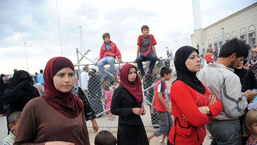 صحيفة: المعركة ستنتقل من الأراضي السورية إلى لبنان