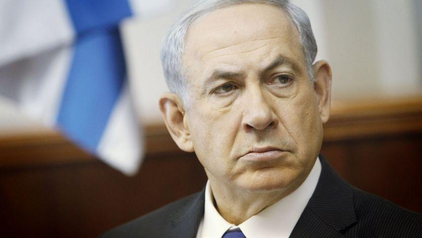 نتنياهو: اتفاقات النووي الإيراني أسوأ مما نتخيل