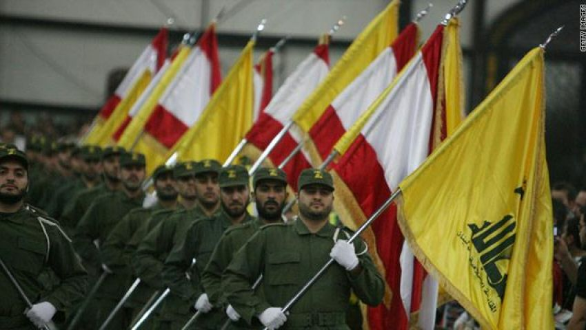 5 تداعيات لتدخل حزب الله في الحرب السورية