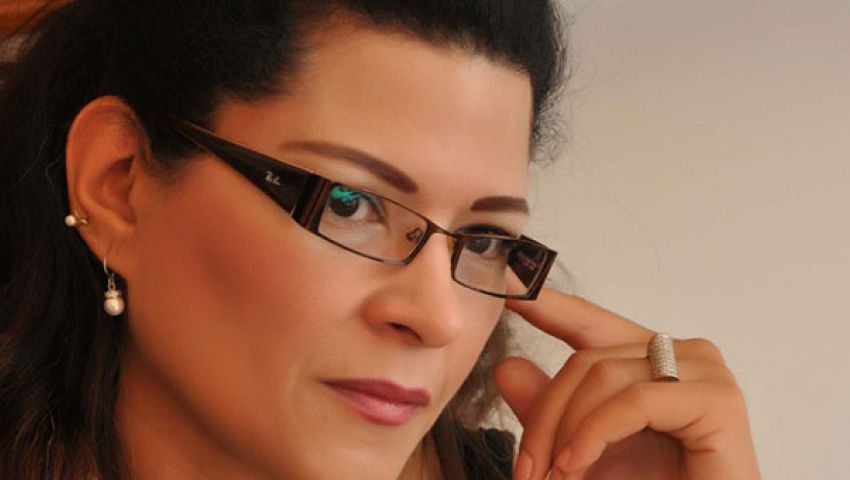 فاطمة ناعوت: برهامي حافظ مش فاهم