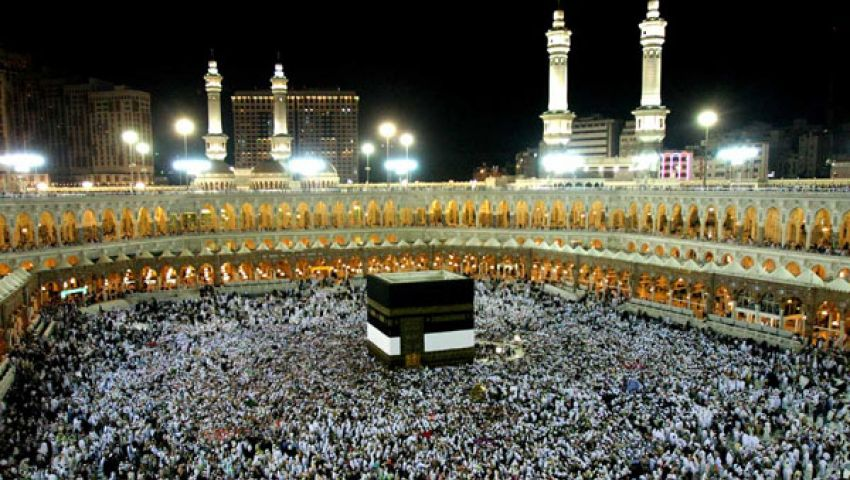 السعودية: تخفيض أعداد الحجاج قرار مؤقت