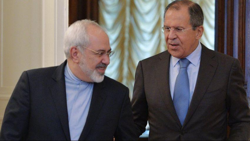 الاتفاق النووي| طهران: أوروبا غير ملتزمة.. وموسكو: سياسات واشنطن هدامة