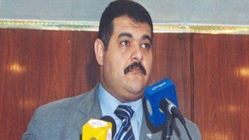 أبو كريشة: نطالب بحضور تحقيقات المعتقلين