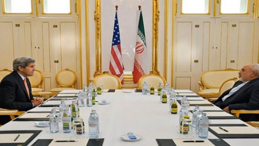 طهران تنفي التوصل لاتفاق يتيح الدخول لمواقعها العسكرية