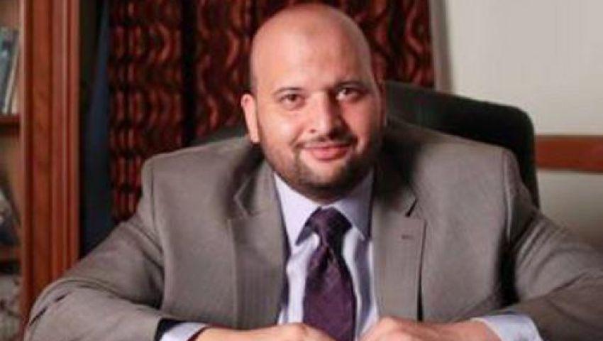 أمانة هيئات الإفتاء في العالم تدين تفجيري طنطا والإسكندرية