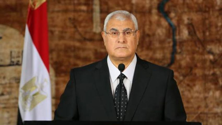 وزير خارجية اليونان يبحث التطورات بالقاهرة