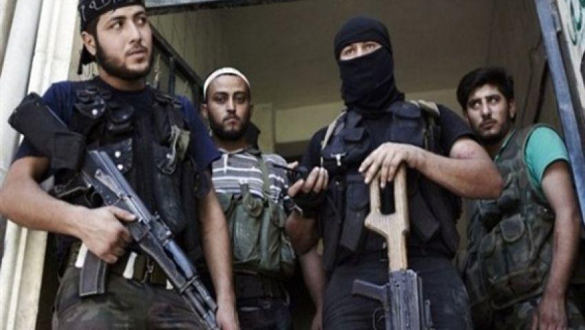 ديبكا: إسرائيل تقاتل إلى جانب الأسد